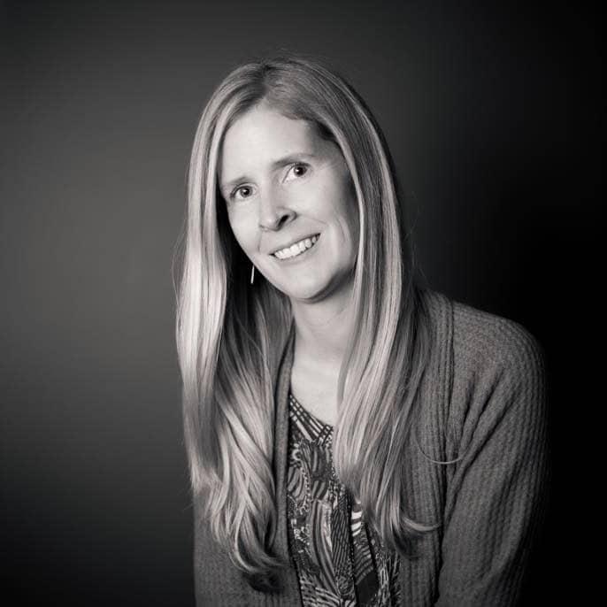 Emily Brunner